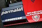 Formula 1 Addio Pierluigi: ci ha lasciato Corbari, il ds Alfa Romeo