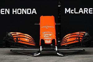 Formula 1 Son dakika Düzeltme: F1 cuma antrenmanları hakkında