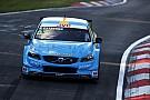 WTCC Onboard: a leggyorsabb kör a Nordschleifén elsőkerekes autóval