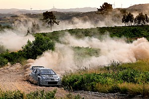 WRC Preview WRC season preview: Five storylines to follow in 2017