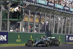 تحليل السباق: لماذا يُمثّل