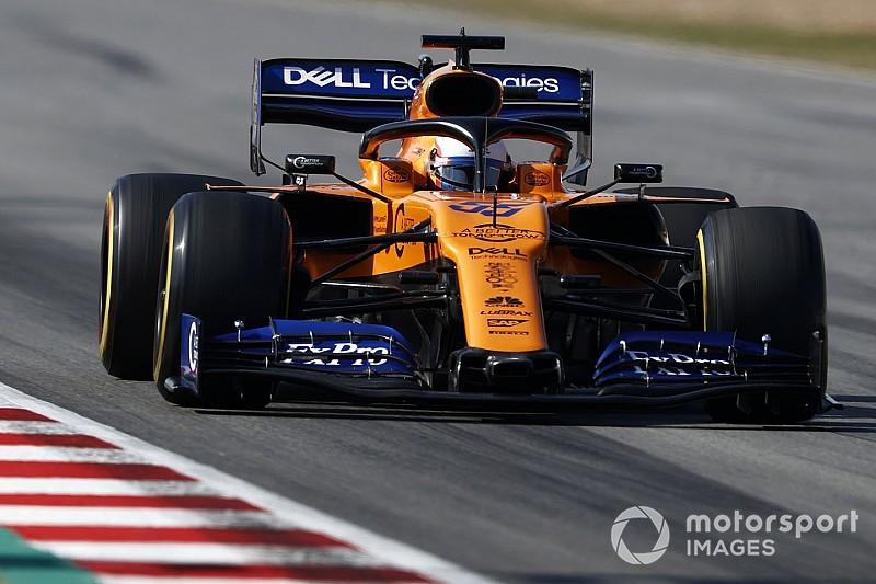 McLaren: Felkészülten fogunk elutazni Ausztráliába