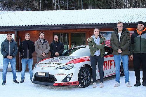 Le Championnat Suisse Junior de la Montagne est annulé