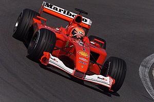 Analyse: Hoe Michael Schumacher de Formule 1 voor altijd veranderde