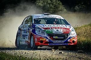 Ciuffi pigliatutto: dopo il Trofeo Peugeot Competition Top 208 ha vinto anche il Peugeot Competition Club!