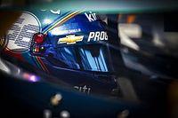 Galeri Foto: Mobil-mobil Balap Sepanjang Karier Fernando Alonso