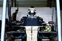 "The ""copy-paste"" deal that's now helping Bottas to focus"
