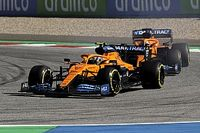 "Seidl would take McLaren driver clash as ""personal attack"""