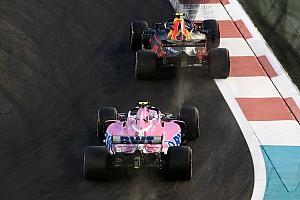 Scepsis over nieuwe F1-reglementen: