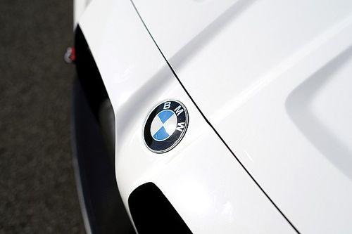 """BMW bevestigt interesse in LMDh: """"Besluit volgt vrij snel"""""""