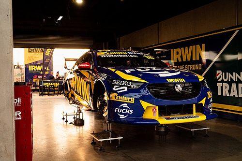 Melbourne Supercars teams begin exodus