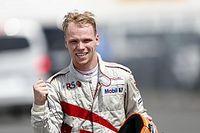 Interview: Simraces goed voor teambuilding Ten Voorde en GP Elite