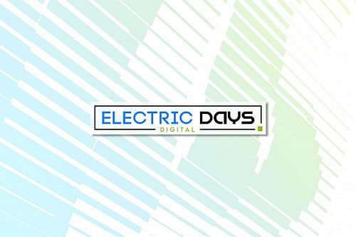 InsideEVs maakt data voor Electric Days Digital 2021 bekend