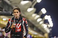 Pietro Fittipaldi returns to Coyne for IndyCar ovals