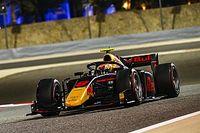 F2: Daruvala resta con Carlin, Hitech GP svela la line-up