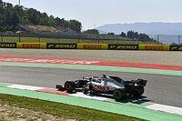 Kandydaci do Haas F1