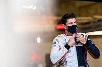 Fórmula E: Nato substituirá Massa na Venturi ao lado de Mortara
