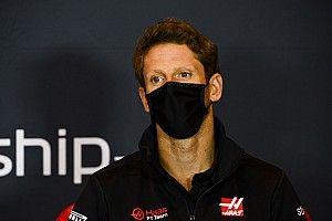 Grosjean: IndyCar? Hosszútávú Világbajnokság?