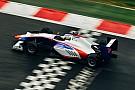 В GP3 изменят систему подсчета очков