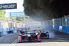 Analysis: What will Formula E look like in 2018?