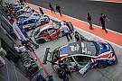TCR Ecco il calendario della TCR Asia Series 2018