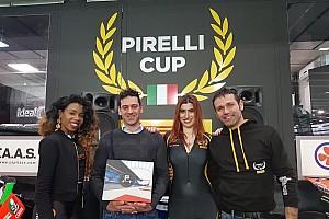 ALTRE MOTO Ultime notizie La Pirelli Cup 2018 riporta in pista la Superpole!
