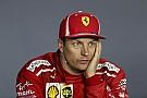 """Räikkönen: """"Tavaly nem voltam túl boldog Monacóban…"""""""