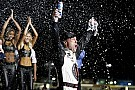 NASCAR Cup Video: Harvick key to unlocking SHR potential, says Dale Jr.
