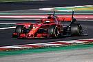 Forma-1 A Ferrari óriási erősítése 2019-re: érik a bajnoki cím?