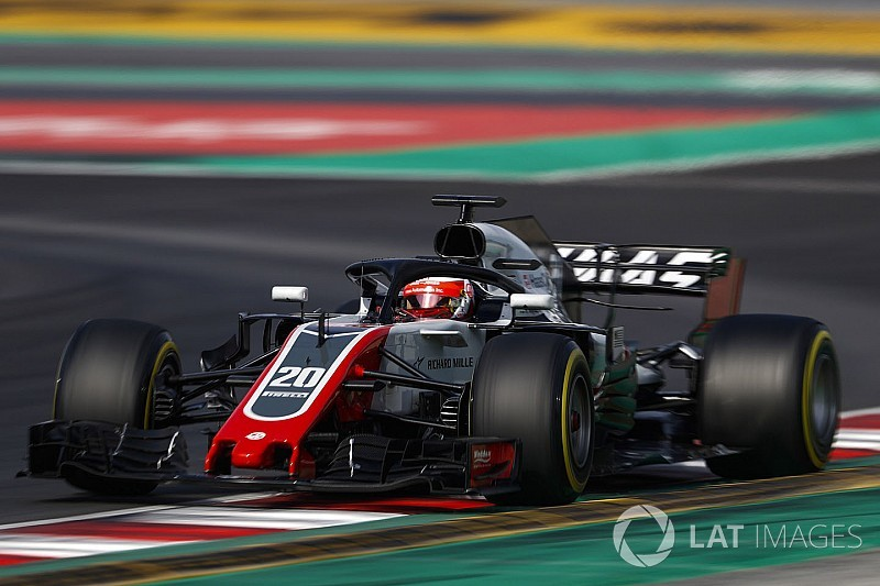 Haas has even hamilton surprised why haas has even hamilton surprised solutioingenieria Image collections