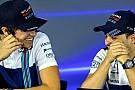 Формула 1 Масса порівняв Алонсо та Хемілтона із Шумахером