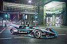 Formel E Formel E 2018/19: Brake-by-Wire - Fluch oder Segen?