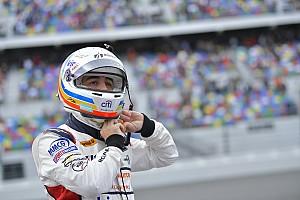 F1 Noticias de última hora El WEC podría cambiar la fecha de Japón para tener a Fernando Alonso