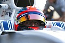 Kubica déjà confirmé pour des essais libres