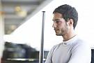 IndyCar Juncos suma a Binder para cuatro carreras de IndyCar