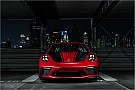 Techart carbonisiert den Porsche 911 GT3