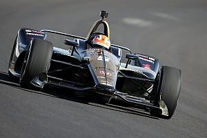 IndyCar News IndyCar-Set-ups 2018: Kein Verstecken mehr hinter Abtrieb möglich