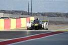 ByKolles conclut trois jours d'essais avec sa LMP1