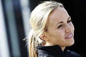 Formel 1 Reaktion Nächster Shitstorm für Jorda: