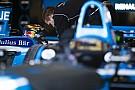 C'est l'heure de vérité pour Renault e.dams