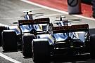Forma-1 Árt az F1-nek, hogy a Mercedes ilyen agresszív a munkaerő terén