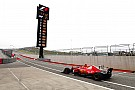 Formula 1 Live: Follow United States GP practice as it happens