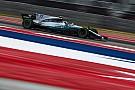 Formula 1 Mercedes, Qualcomm ile anlaşma yeniledi