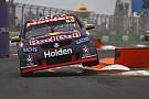 Supercars Das Wochenend-Programm auf Motorsport.tv