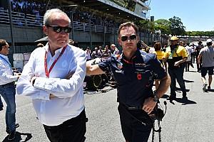 Após saída de executivo, Renault mantém Stoll como presidente