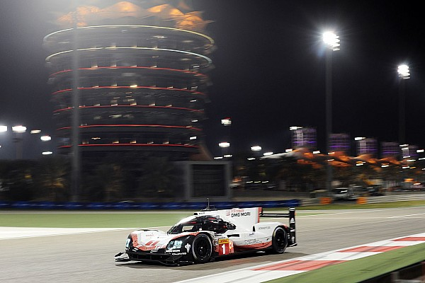 WEC Commentary Opinion: Was Porsche quitting LMP1 really a blessing in disguise?