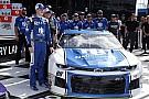 NASCAR Cup Alex Bowman firma la pole position per la Daytona 500
