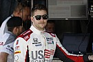 Marco Andretti: Getting results is all that matters now