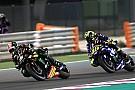 Équipe satellite 2019, Zarco, team Rossi : le gros agenda de Yamaha
