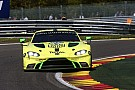 Le Mans 24h von Le Mans: BoP für die GTE-Pro-Klasse bekanntgegeben